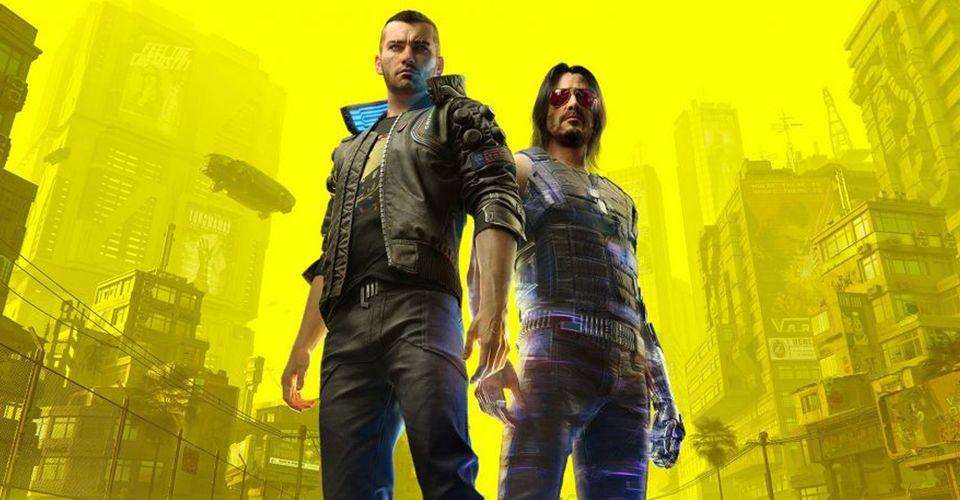 Cyberpunk 2077 Developer Konfirmasi Bahwa Akan Ada DLC Gratis