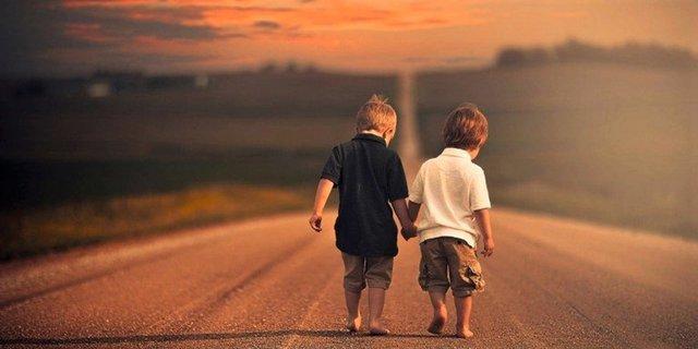 Tips Menjaga Dan Merawat Hubungan Persahabatan Langgeng