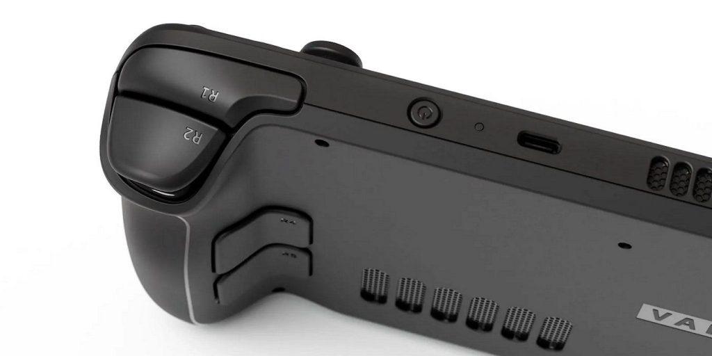 Valve Mengungkapkan Kemampuan Baterai Dari Steam Deck Tersebut