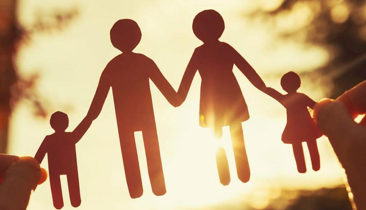 Orang Tua Bisa Mempertimbangkan Ini Dan Terapkan Pada Anak